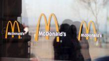 Etats-Unis: McDonald's poursuivi pour discrimination raciale par d'anciens franchisés noirs