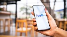 Mobile Payments ETF Climbs Near Record; What Makes It Good