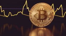 Strategies For Trading Bitcoin In Volatile Markets