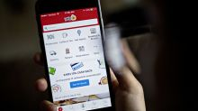 Yelp Can't Be Forced to Remove Defamatory Reviews, Court Says