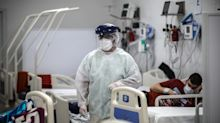 Buenos Aires testeará a los contactos estrechos de pacientes con COVID-19