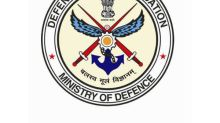 Ministry Of Defence Recruitment 2018: Job Opportunities For Class 10 Passouts Available