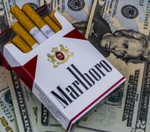 Philip Morris (PM) Q3 Earnings: Cigarette Woes Dim Prospects