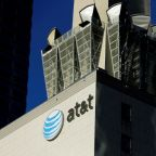 U.S. Justice Department urges judge to block AT&T-Time Warner merger