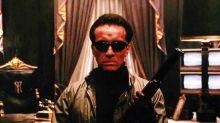 'Scarface' actor Geno Silva dies at 72