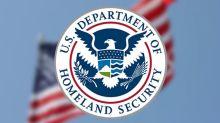 US halts new work visas for Filipino nationals