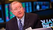 Here's when you'll know it's safe to buy: Art Cashin