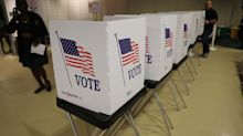 Florida Just Enfranchised Over 1 Million People. They Still Face Big Obstacles To Voting.