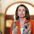 House Democrats' views vary on action after Mueller report: Pelosi