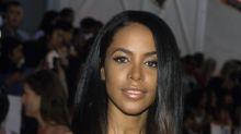 5 Ways Aaliyah Still Influences Fashion