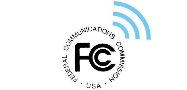FCC set to approve use of unlicensed airwaves for whitespace internet, wants 'innovators and entrepreneurs' to exploit them
