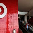 Target says payments vendor faces glitch; registers back online