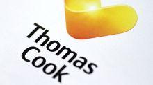 Thomas Cook warns on profit again as Brexit delay brings no respite
