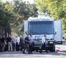Oregon hostage situation leaves 'multiple people' dead
