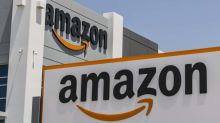 Is Amazon Stock Recession-Proof?