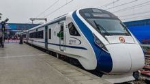 Indian Railways to Upgrade Sleeper and General Class Coaches to AC