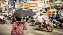 Vietnam: RSF condamne l'arrestation d'une célèbre écrivaine militante des droits de l'homme