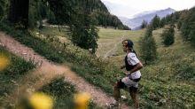 Ultra-trail - Trail running: les nombreux défis et records en FKT (Fastest known time), le récap de l'été