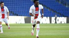 Foot - L1 - PSG - Ligue1: le PSG à Lens avec 5 titis