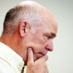 Recording: Montana Candidate Greg Gianforte Body Slams Guardian Reporter Ben Jacobs