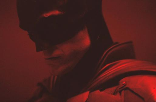 HBO Max plans spin-off series based on upcoming 'The Batman' movie