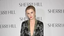 Ireland Baldwin takes on the tabloids for 'trash news' in epic Instagram rant