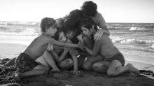 """""""Roma"""" recibe 10 nominaciones al Oscar, incluyendo actrices"""