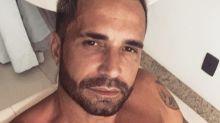 Latino é processado por calote de R$ 9 mil em hospital