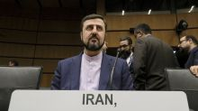 UN nuclear watchdog: Iran must explain undeclared site