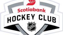 Media Advisory - Scotiabank to Draft a New Teammate