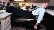 Why I'm a lazy, passive-aggressive, cheap investor