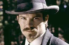 Deadwood star replaces Vin Diesel in Hitman movie