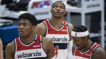 Preview: Wizards welcome Thunder to D.C. on Monday