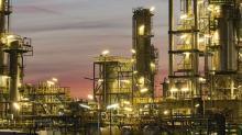 A Holistic Look At Marathon Petroleum Corporation (NYSE:MPC)