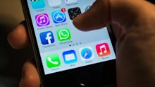 Tendrás que correr si no quieres perder tus mensajes y fotos antiguos de WhatsApp