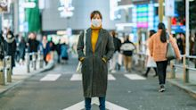 Coronavirus: Millennials and Gen Z feel less stressed despite economic turmoil