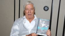 Pat Patterson, the first openly gay pro wrestling star, has died at 79