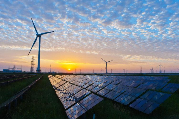 10 Emerging Energy Technologies You Can Invest In Today - Yahoo Finance