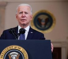 Biden Weighs Raising Capital Gains Rate to Over 40 Percent