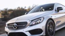 La matriz de Mercedes-Benz solo desarrollará motores eléctricos