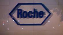 Roche nearing $5 billion deal to acquire Spark Therapeutics - WSJ
