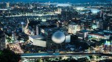 2021全球百大景點!《時代》推薦台北這「四大地標」