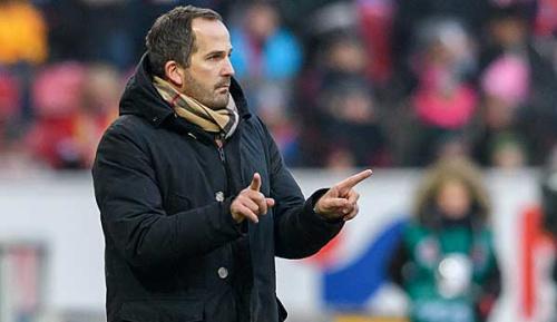 Bundesliga: Vorschau: FC Augsburg - Hertha BSC