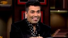 Koffee With Karan: Condoms to Nepotism, 9 Times KJo's Show Made Headlines!