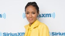 Jada Pinkett Smith gets real about her addictions: sex, exercise, and alcohol