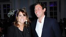 Royal wedding guest list: Who will Princess Eugenie and Jack Brooksbank invite?