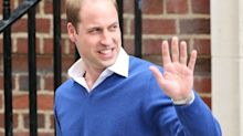Princess Diana invited three supermodels over to the house to embarrass Prince William
