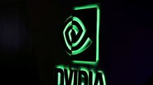 Britain assessing impact of sale of Arm to Nvidia - minister