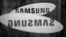 Samsung plans $116 billion investment in non-memory chips to challenge TSMC, Qualcomm