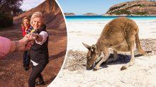 Surprising Aussie destination tops Lonely Planet must-visit list